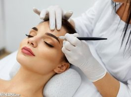What Is Microblading and How Does It Work