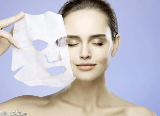 5 Benefits Plastic Surgery Can Bring Into Your Life