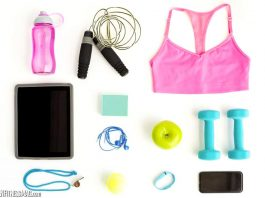 A Gift Idea That a Fitness Geek Will Love for Sure