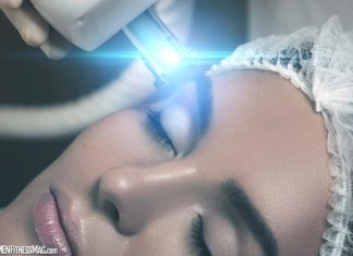 Aesthetic Treatments with Pico Laser in Singapore