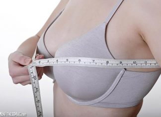 All You Need to Know About Breast Augmentation in Singapore