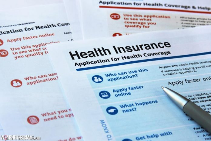 Choosing the Right Plan: How to Pick the Best Health Insurance Plan