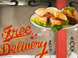 Top 5 Dinner Delivery Services to Try in 2020