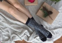 Top Reasons Why You Should Invest in Bamboo Socks