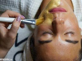 Ways to Treat Wrinkles and Reduce Signs of Aging