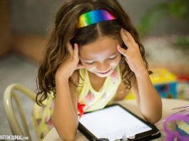 What Are The 5 Best Parental Control Apps? Know Here!