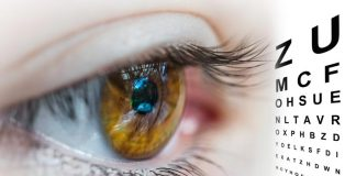 What Should You Be Asking Your Optometrist?