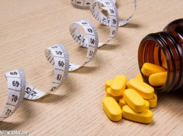 10 of Best Fat Burner Supplements on the Market Today