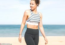 4 Ways to Upgrade Your Style Using Athletic Wear