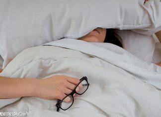 5 Big Ways to Help Your Sleep Apnea