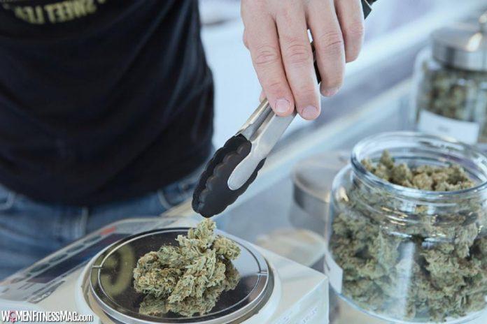 5 Medical Marijuana Myths Debunked