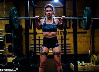 5 Ways to Overcome a Challenging Fitness Plateau