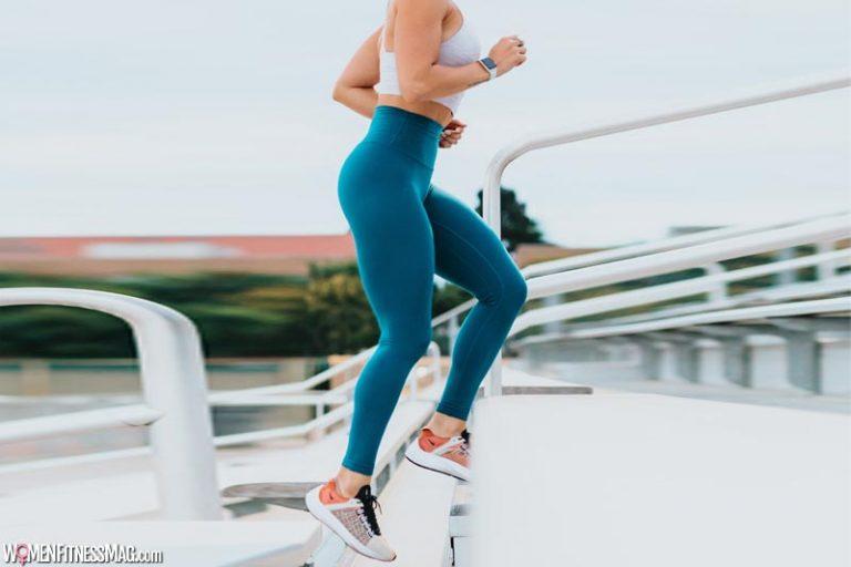 9 Benefits of Low-intensity Cardio Exercise