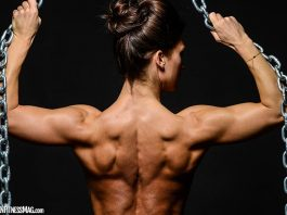 Best Steroids to Include in a Bulking Cycle
