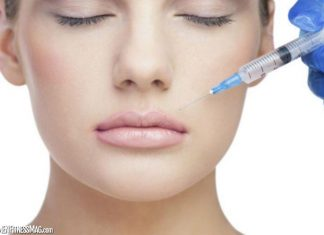 Dermal Fillers in 2020: What You Should Know