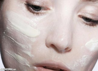 Everything You Need to Know About How Stem Cell Face Creams Work