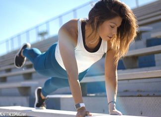 Fat Loss for the Daily Grind: Weight Loss Tips for Professionals