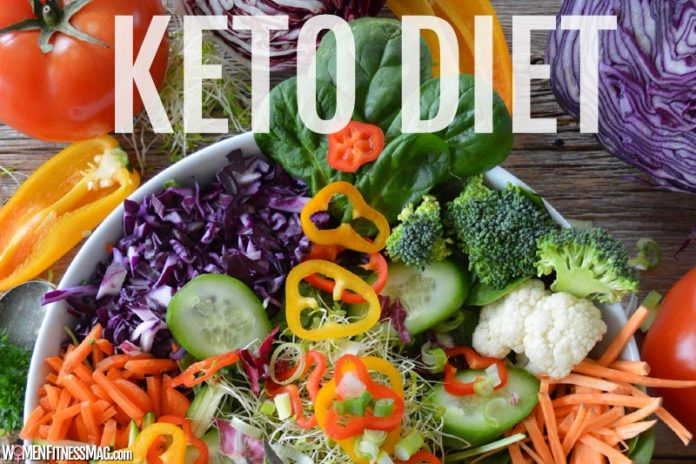 Great Tips and Advice for Starting a Ketosis Diet Today