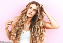 How to Have a Healthy Scalp and Grow Beautiful Hair