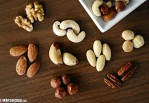 Is Eating Dried Fruit Healthy? The Answer May Surprise You!