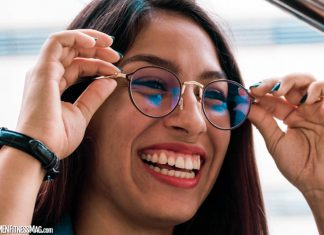 What You Might Still Not Know About Blue Light Glasses