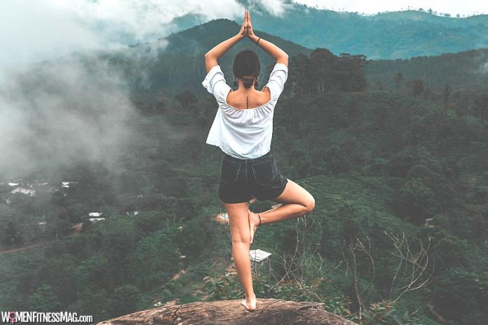 Top 5 Yoga Vacations and Destinations All Yoga Enthusiasts Should Visit