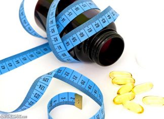 Weight Loss Medications and Treatment
