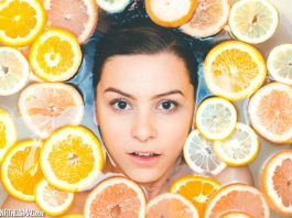 What Are Green Products and How Do They Promote Sustainable Beauty?