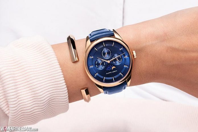 Women's Watch Trends Of 2020