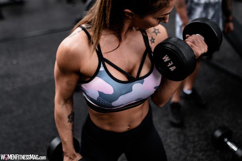 Boosting strength