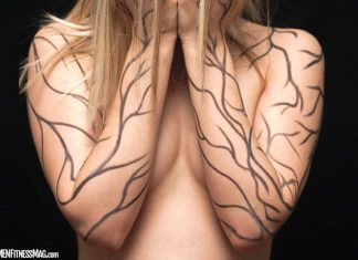Breast Revision: Signs of Breast Implant Problems