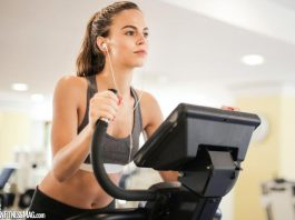 4 Significant Errors You Must Not Make When Buying a Home Gym Equipment