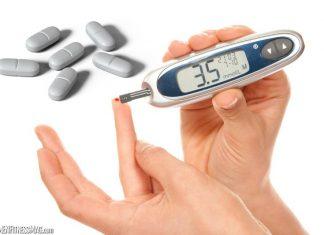 Diabetes Type 2 Treatment: Facts About Jardiance Diabetes Drug