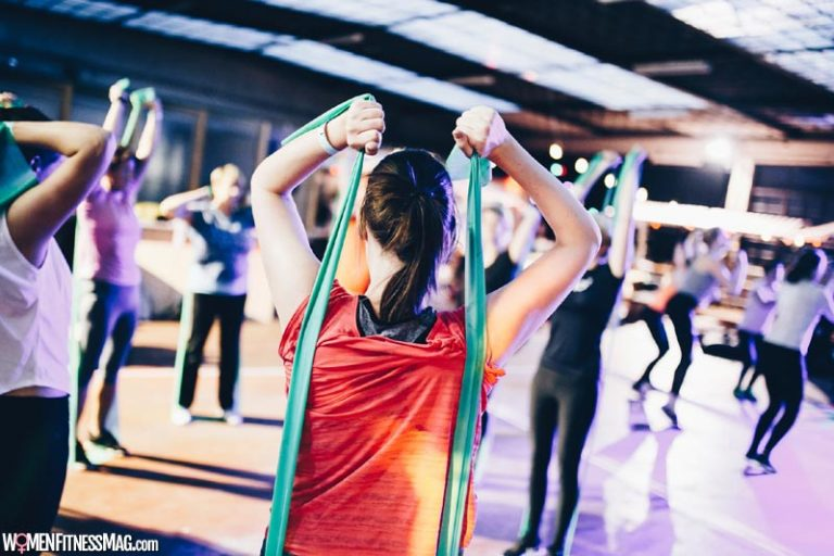 How to find more customers for your Fitness Studio