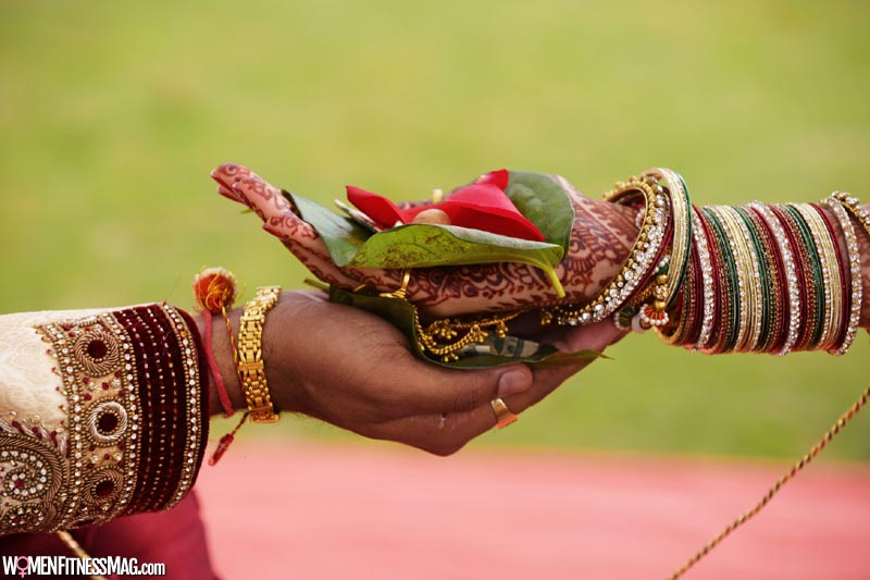 Is Kundali matching necessary for marriage?