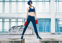 Keeping Fit and Healthy Without Visiting the Gym