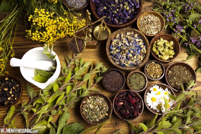 Natural Remedies Every Woman Needs in Her Repertoire