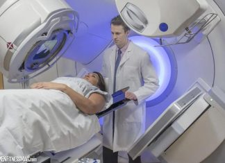 Radiation Therapy: The Uses, Side Effects, Benefits, And Cost
