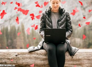 Several Things You Should Know About Online Dating