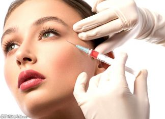 What is and How Does Platelet-Rich Plasma Therapy Work?