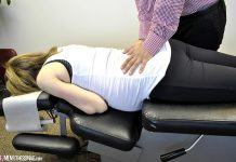 3 Reasons Why You Must Consult a Chiropractor during Pregnancy