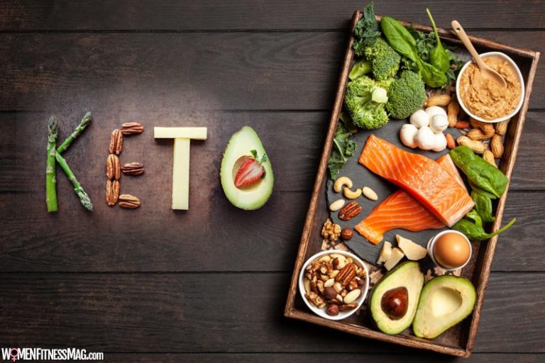 5 Benefits and Side Effects of the Keto Diet