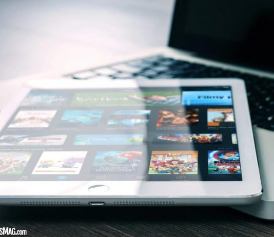 Starz App: Your Go-to App for Streaming and Downloading Movies and TV Show