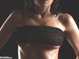 Breast Implant Removal: Procedure, Complications and Recovery