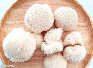 Delicious Recipes Using Lion's Mane Mushroom