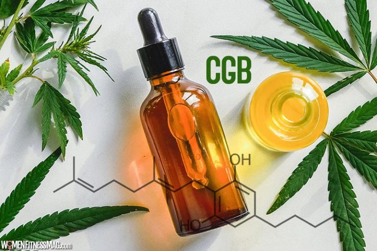 How To Take CBG Oil Effectively