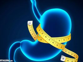 How to Choose the Best Type of Bariatric Surgery