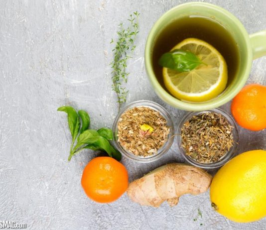 Natural Treatments Worth Moving to in 2020