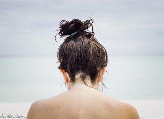 Pro Hair Treatment Tips During Quarantine