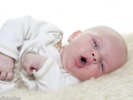 Remedies for Croup in Children